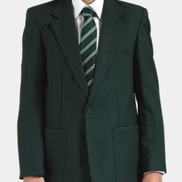 Schoolwear