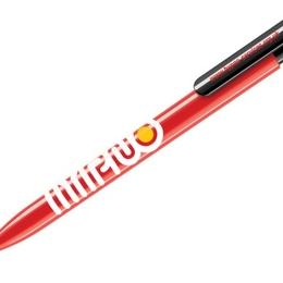 Printed Pens & Pencils