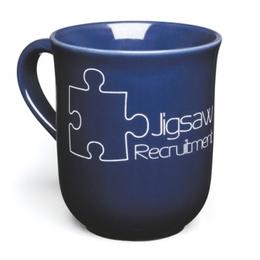 Printed Mugs & Drinkware
