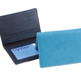Holders & Wallets