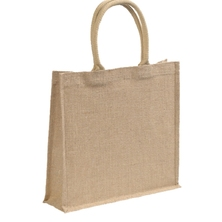 Shopper &amp; Canvas Bags