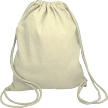 Drawstring Bags