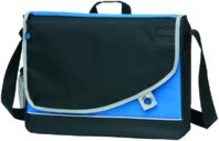 Keston' Messenger Bag