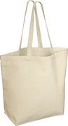 Bayswater Canvas Bag
