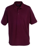 COGS POLO